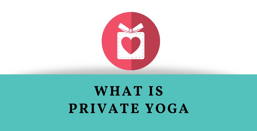 private yoga st petersburg